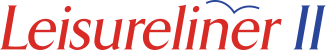 Leisureliner Logo